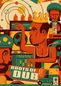 The 100 best posters are finally here!!!: Graphic Design, Poster Design, Contest 2012, Poster Contest, Roots, Reggae Poster, Posters, Alon Braier