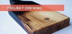 Projekt Drewno #wroclaw #design #rzemioslo
