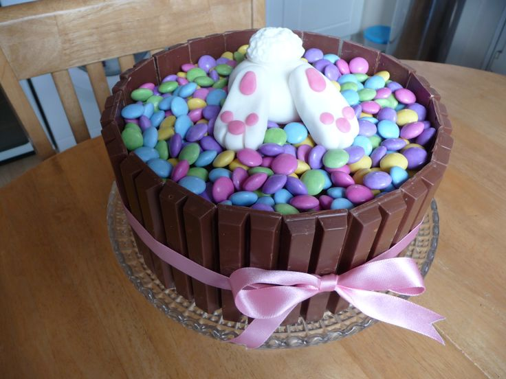 60 Best Images About Chocolate Barrel Cakes On Pinterest