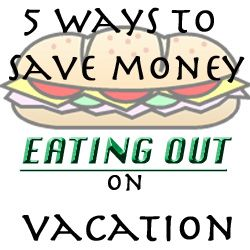 travel nation save money while traveling world