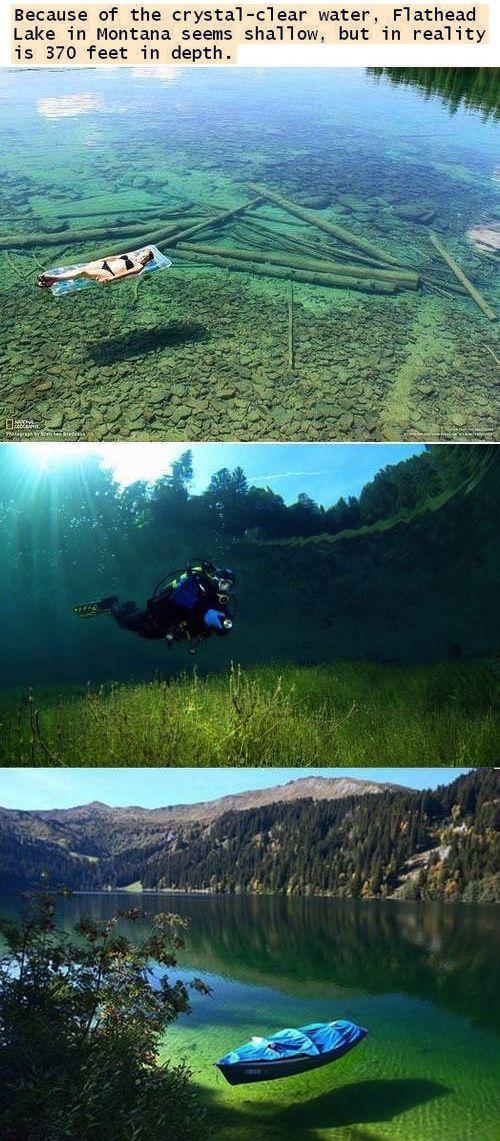 25 Best Ideas About Flathead Lake On Pinterest Flathead