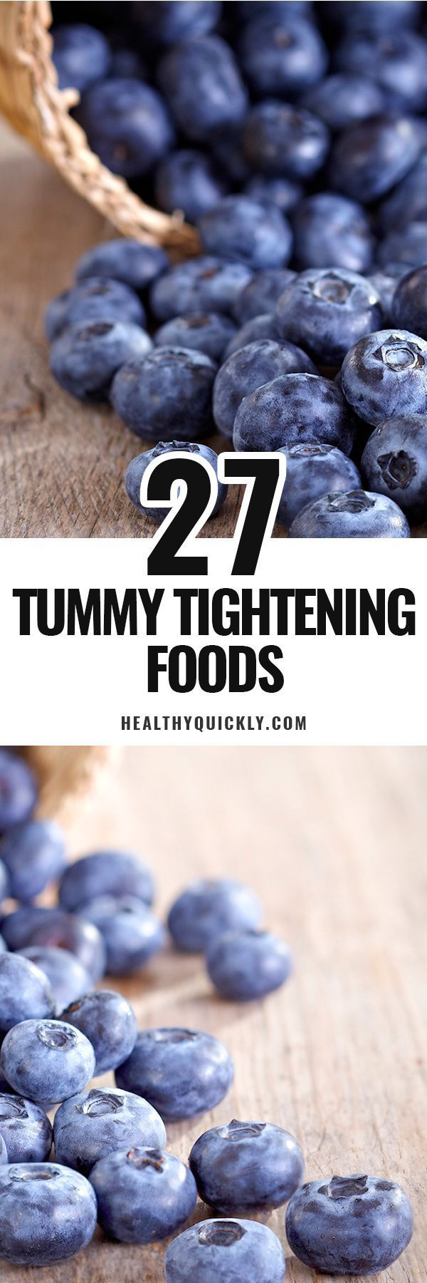 If you want o discover the best tummy tightening foods, then this article is for you. It's perfect for women, for teens and even for obese. This is a list of food that works even for over 40 to lose belly fat. Also great for beginners, college students and for moms for easy and rapid weight loss. Heve them before bed as dinner to lose 10 pounds fast and in a healthy way. Consider these foods as quick tips and tricks for lazy and extreme fat burning + detoxing weightloss.