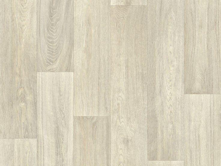 TripTech Wood - Pure Oak 131S