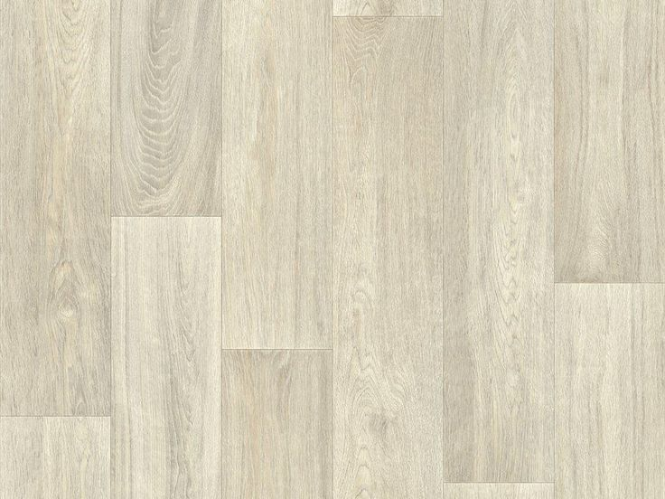 TripTech Wood - Pure Oak 131S