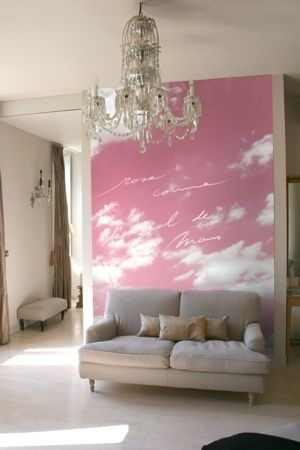 682 best ❀❀❀ Sweet Home images on Pinterest | Appliques ...