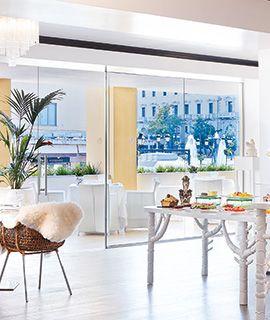 Grecotel Pallas Athena | Πολυτελές Art-Boutique ξενοδοχείο στην Αθήνα    #boutiquehotelathens  #arthotelathens  #luxuryhotelathens  #luxuryresortsathens  #boutiquehotel  #arthotel  #luxuryhotel  #luxuryresort  #boutiquehotelgreece  #arthotelgreece  #luxuryhotelgreece  #luxuryresortgreece