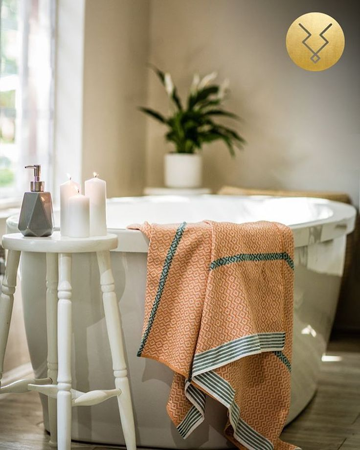 Itawuli - this range of flatweave towels takes its name from the Xhosa word for towel. Shop now on www.kuduhome.com  #kuduhome #kudu #summer #african #colour #africa #southafrica #home #linen #homedecor #decor #design #instadecor #instadesign #instagood #photooftheday #instagram #xhosa #interior #interiordesign #interiors #decoration