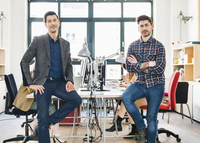 How to Find a Co-founder  5 Questions You Need To Ask