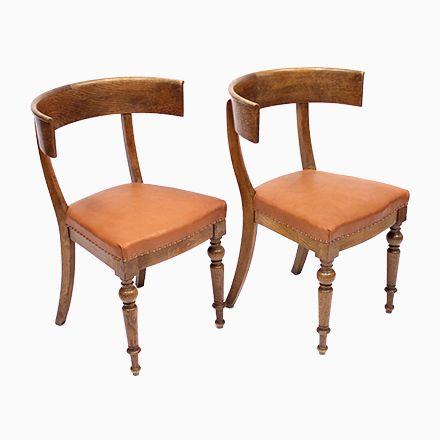 die besten 25 antike st hle ideen auf pinterest franz sische st hle antike franz sische. Black Bedroom Furniture Sets. Home Design Ideas