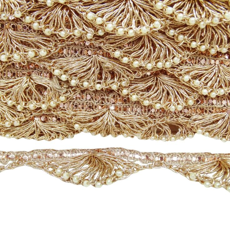 25 Best Ideas About Curtain Trim On Pinterest Window Rods Decorative Wood Trim And Molding