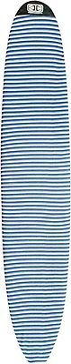 Other Surfing 2916: Ocean And Earth Sup Stretch Cover 12 0 Blue Stripes -> BUY IT NOW ONLY: $94.95 on eBay!
