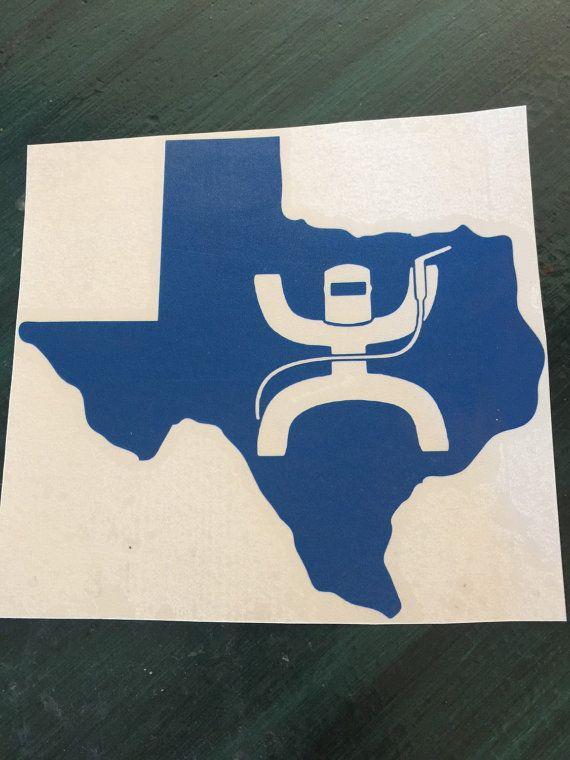 Texas welding welder decal weld sticker pipeline welding vinyl decal cowboy welder car truck machine window cooler