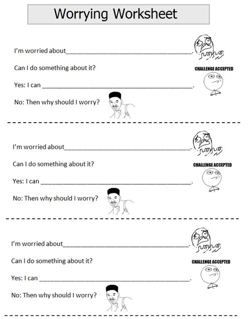 17 Best images about counseling worksheets printables on – Therapy Worksheets for Adults