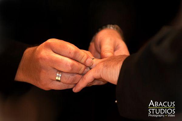 Same Sex, gay and lesbian weddings, www.abacuswedding.com, toll free 888-822-1220