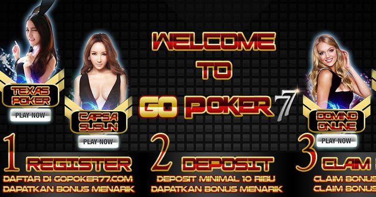 Pokerhunter77.com Agen Bandar Sakong Online Indonesia Terpercaya, Dengan Minimal Deposit Rp20.000, Segera Daftar dan Jadilah Seorang Pemenang.