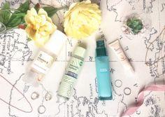 Superdrug Skincare Glycolic Toner Vitamin E Face Mist Eye Cream L'oreal Moisturiser