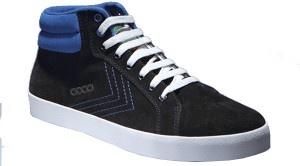 Sepatu Cowok (DEN-6246 )