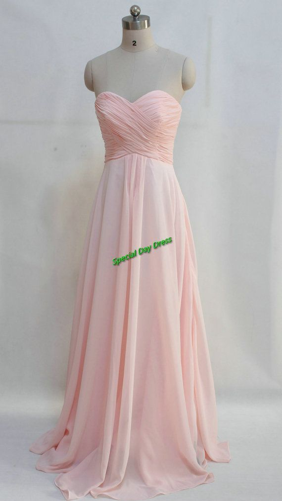 32 best images about Simple prom dresses on Pinterest | Long prom ...