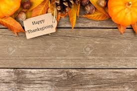 thanksgiving background - Google Search