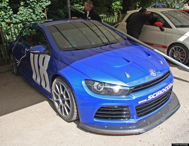 Volkswagen Scirocco GT24. VolkswagenVehiclesCarVehicle
