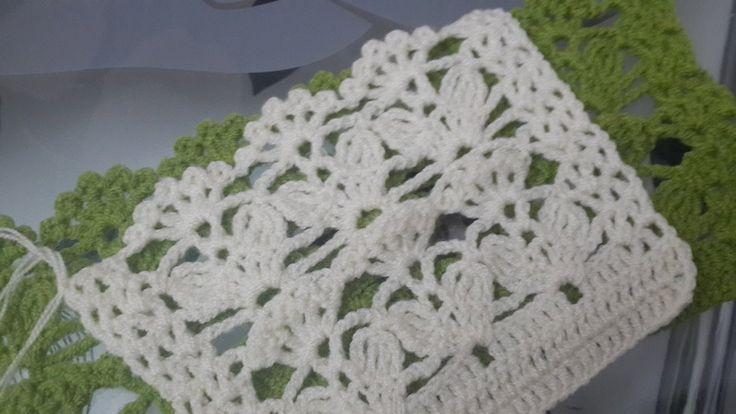 Dantel yelek #handmade #elemeği #crochet #örgü #hobi #tasarım #hediye #tığişi #etamin #love #crossstitch #istanbul #knitting #yarn #elyapımı #hediyelik #kolye #nakış #elemegi #muline #kanaviçe #moda #çarpıişi #instagood #dantel #gümüş #sipariş #aksesuar #xstitch #bebek #nişan #düğün #tarz #crochetaddict #handmadewithlove #elisi #hobby #goblen #instalike #çeyiz #emek #takı #model #crocheting #embroidery #örgümüseviyorum #sanat #aşk #bileklik #siparisalinir GetHashtags.com
