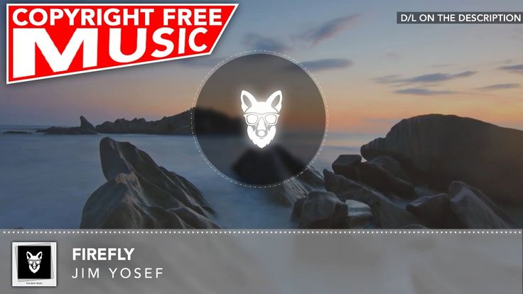 No Copyright Music For Youtube - Jim Yosef - Firefly [Dance & EDM]