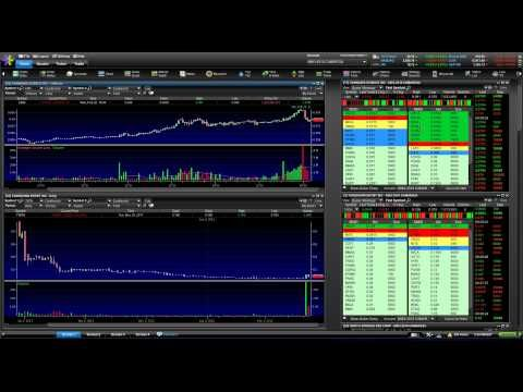 How to buy penny stocks - http://www.pennystockegghead.onl/uncategorized/how-to-buy-penny-stocks/