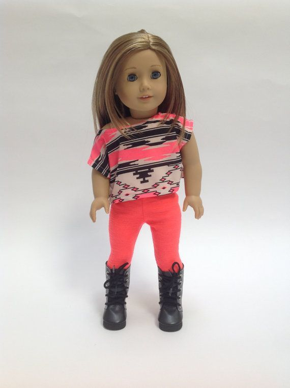 cool American girl doll clothes