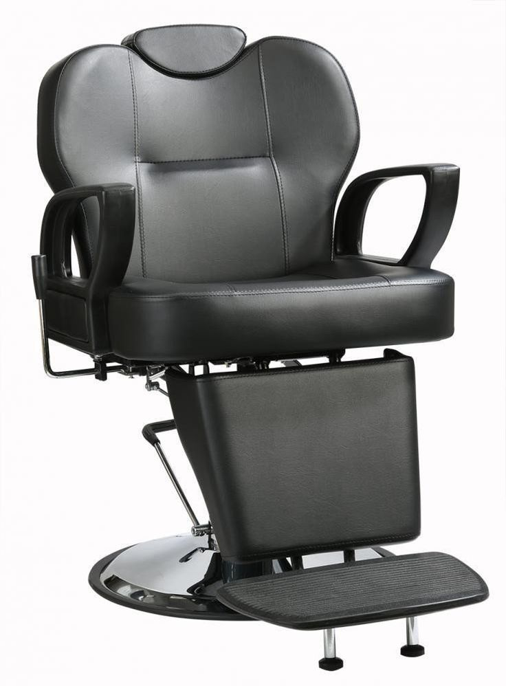 15 best barber chairs images on pinterest   barber chair, barbers