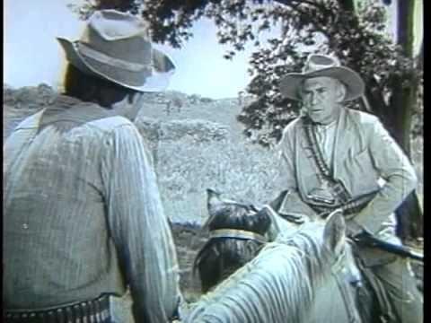 FILME GRANDE SERTÃO VEREDAS 1965 (Completo) - / GREAT MOVIE SERTÃO VEREDAS 1965 (Complete) -