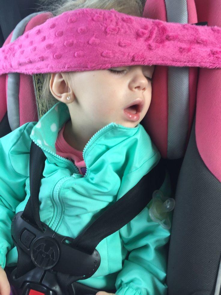 Best 25 Toddler Car Ideas On Pinterest Toddler Car Ride
