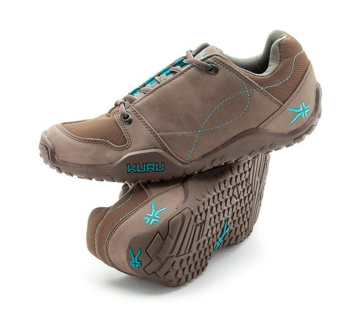 kuru shoes | eBay