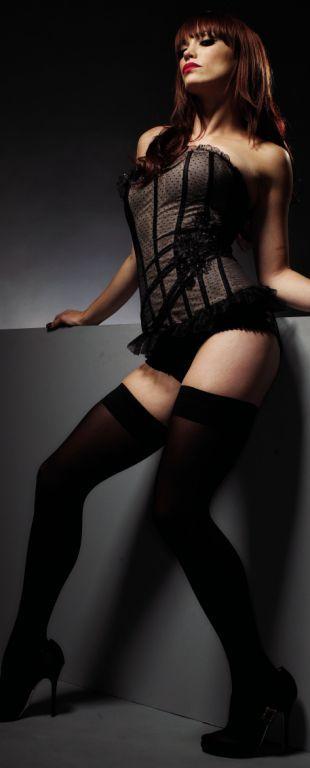 Jessica Sutta; need I say more!!! Another lesbian crush ... Nicole Scherzinger