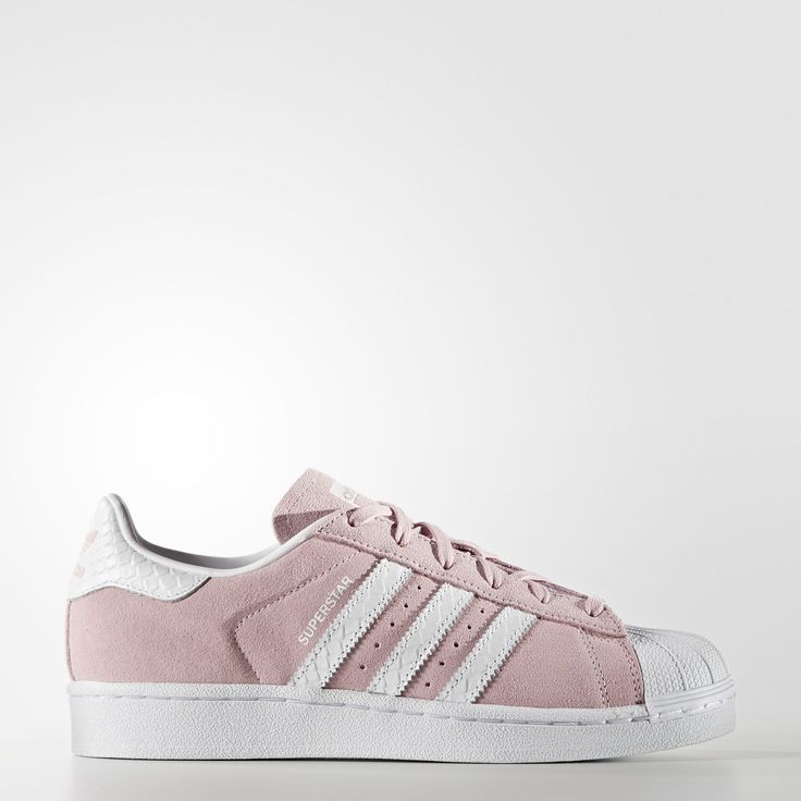 Find your adidas Green, Superstar, Shoes at adidas. All styles and colours  available in the official adidas online store.