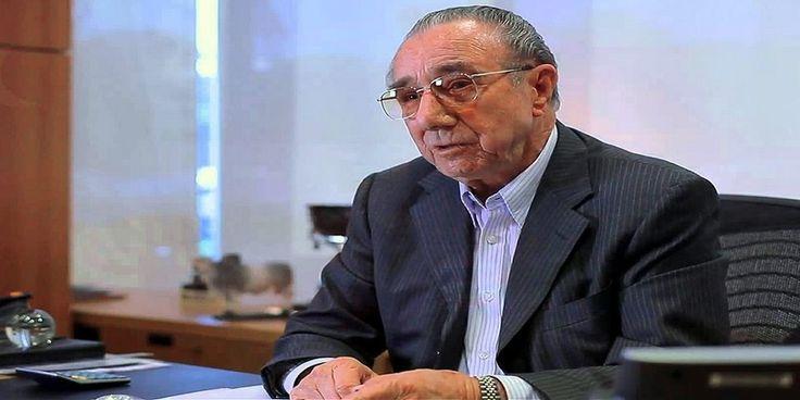 Havia um nome de peso no comando do conglomerado bilionário da Friboi: o atual ministro da Fazenda de Michel Temer, Henrique Meirelles. Meirelles está à frente do Conselho de Administração da J&amp…