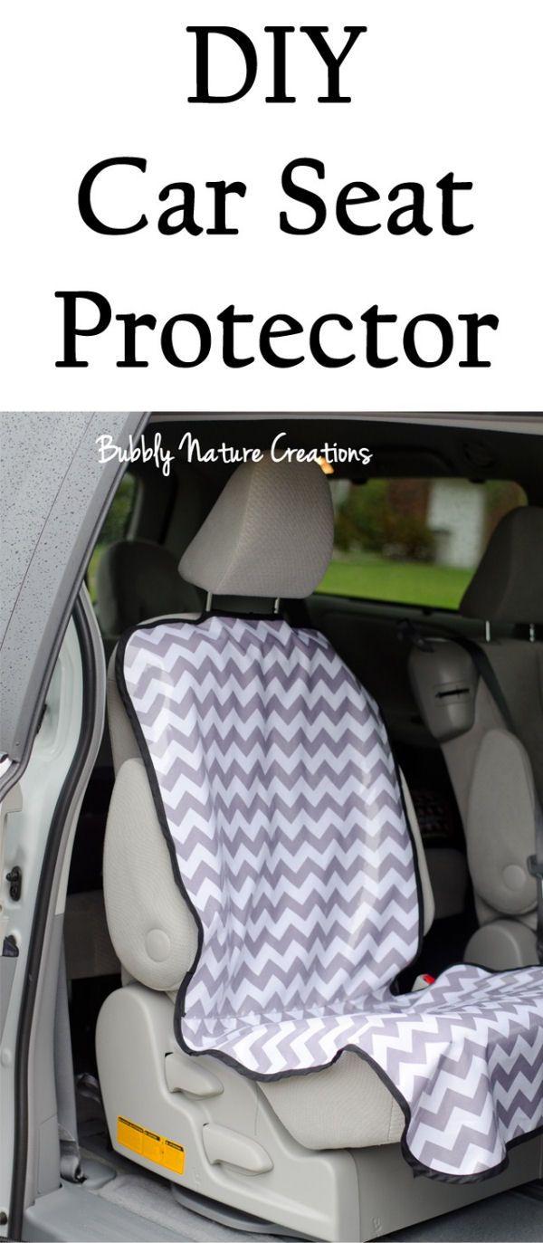 Carolina Panthers Infant Car Seat