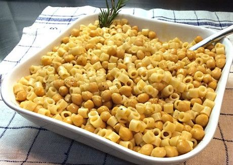 1000 images about pasta and sauce on pinterest buffalo for Pasta romana