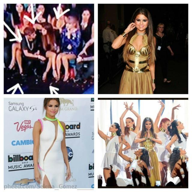 Princess Superstar 2013