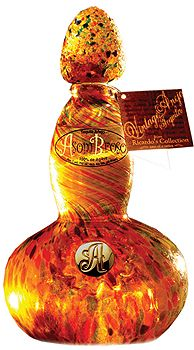 AsomBroso 11 Year Old Añejo Tequila, $1,349.00 #holiday #gifts #1877spirits