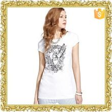 Hot-sale print tight brand name womens clothing best seller follow this link http://shopingayo.space