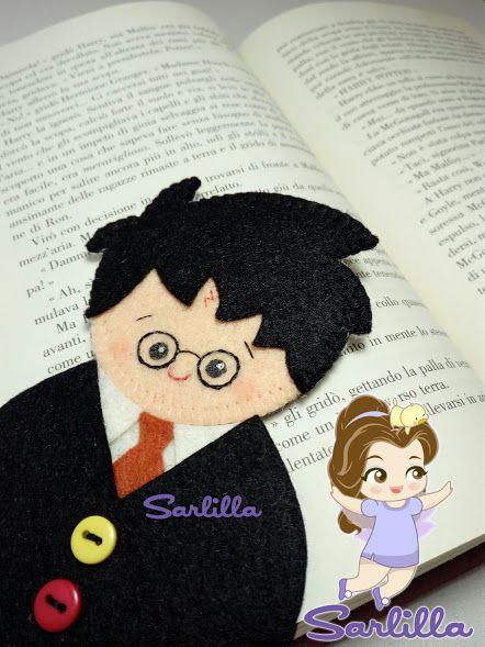 Questo autunno mi figlio si è avvicinato ed appassionato al piccolo mago più famoso del mondo, Harry Potter ⚡ ...    Ciò che mi fa piace...