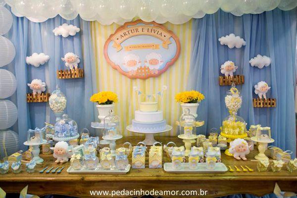 blog_amarelo_ouro_maes_decoracao_cha_fraldas_ovelhas