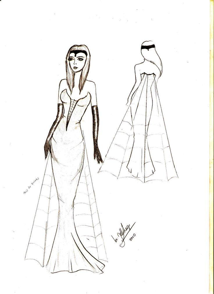 80 best Bases Croquis Ilustrações de moda images on Pinterest - blank fashion design templates