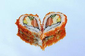 Google Image Result for http://0.tqn.com/d/saltlakecity/1/0/j/3/-/-/Sushi-Heart.jpg