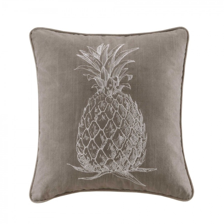 132 best pineapple images on pinterest