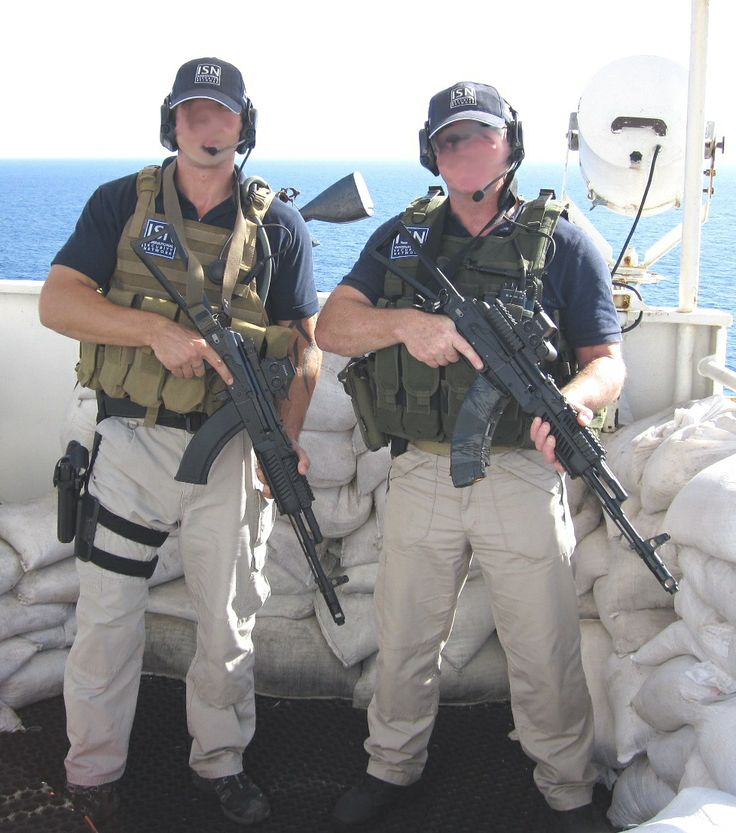 48 best Security images on Pinterest Special forces, Tactical - ship security guard sample resume