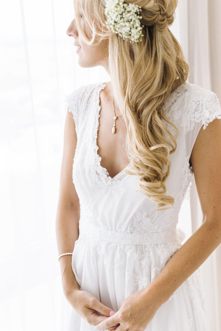 60 best Beach Weddings images on Pinterest | Beach weddings ...