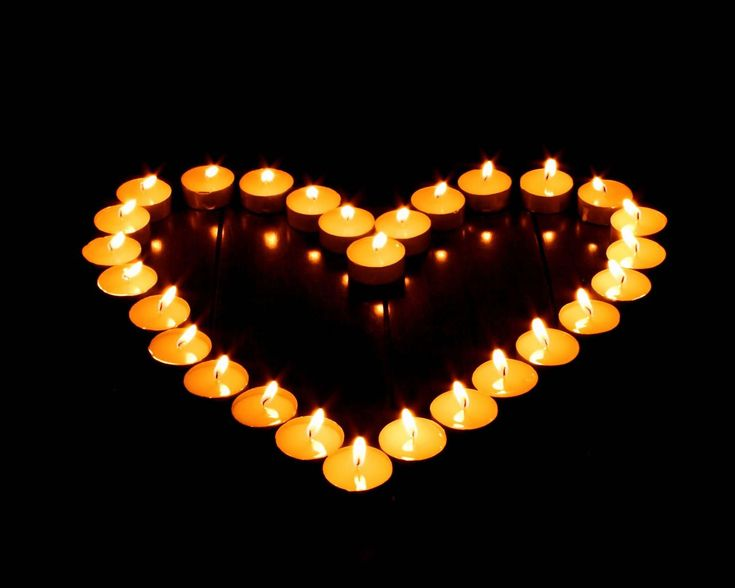 <3Candles Lights, Ideas, Life, Quotes, Trav'Lin Lights, Heart Shape, Candles Heart, Heart Candles, Things