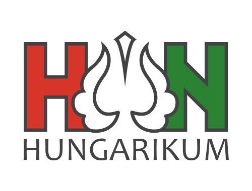 hungarikum logo