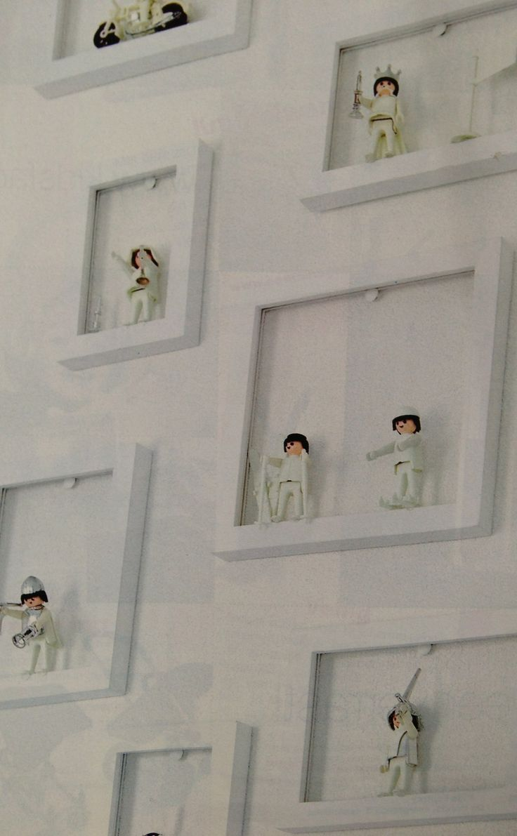 25 Best Ideas About Villa Playmobil On Pinterest Villa Moderne Playmobil Aire Rectangle And